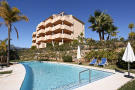 Apartment for sale in Elviria (Marbella)...