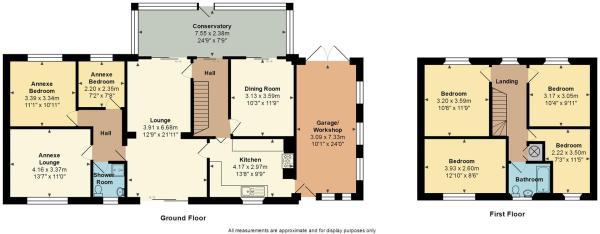 Majuba East Taphouse (2) (3).jpg