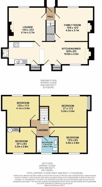 yeoldecoachhouse-floorplan.JPG
