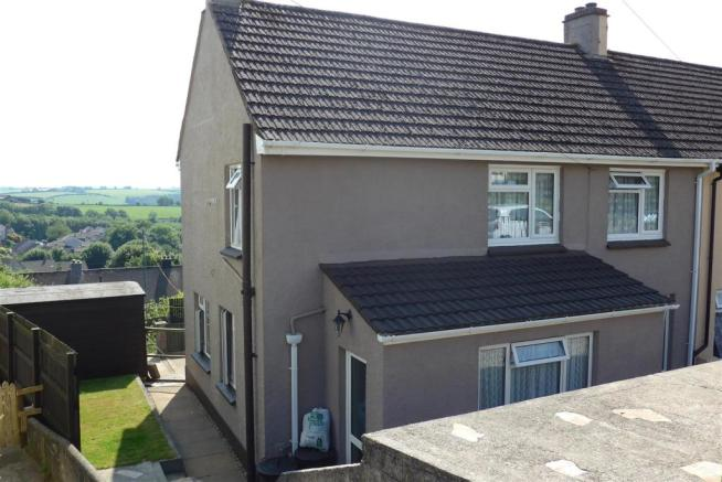 facproperties.co.uk-estate-agent-estate-agents-lis