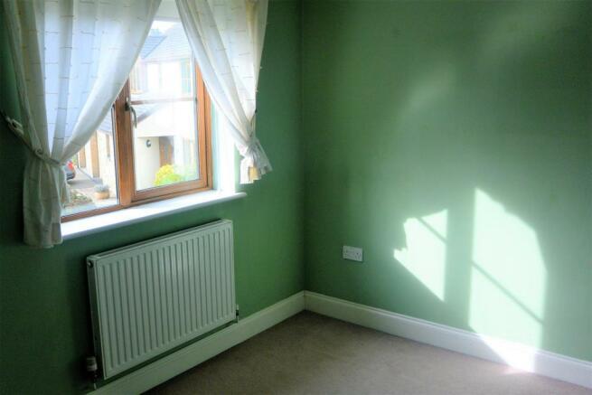 facproperties.co.uk-estate-agent-estate-agents-par