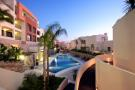 Apartment for sale in Marbella, Costa Del Sol...