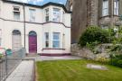 Character Property for sale in Youghal, Cork