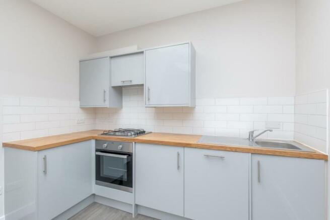 876. Kitchen.JPG