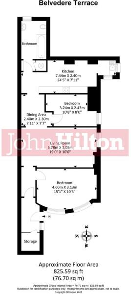889. Floor plan.jpg