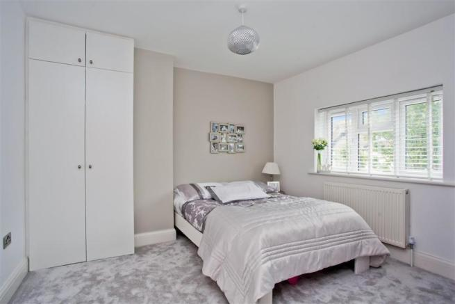748. Bedroom 3.jpg