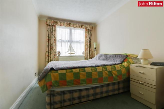 892. Bedroom 2.jpg