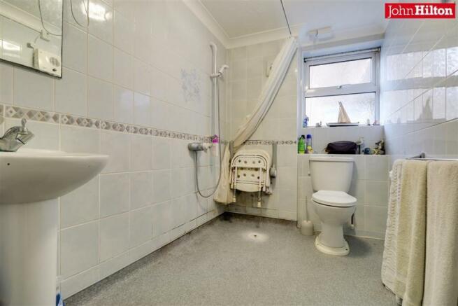 892. Wet Room.jpg