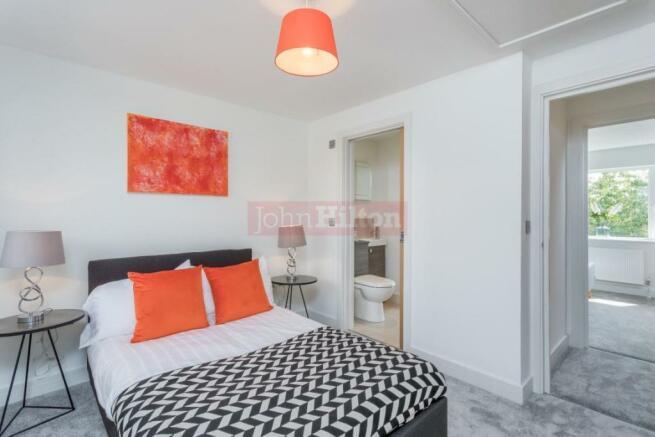 887. Bedroom 2 to Shower.JPG