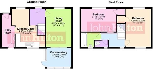 911. Floor Plan.JPG
