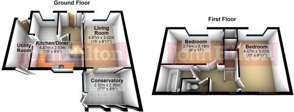 911. Floor Plan 3D.JPG