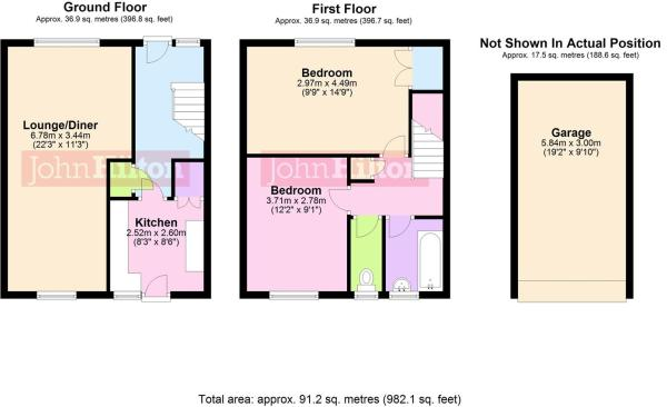 923. Floor Plan.JPG