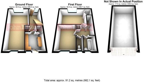 923. Floor Plan 3D.JPG
