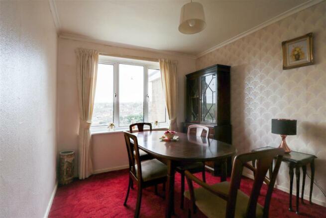 923. Lounge-Diner (4).jpg