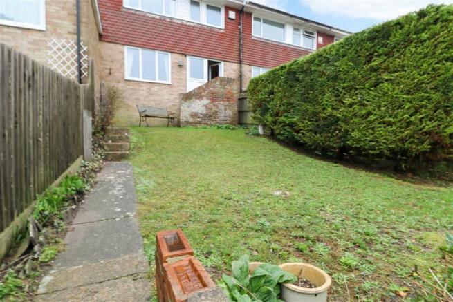 923. Garden (3).jpg