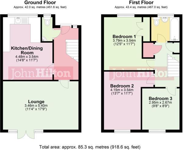 946. Floor Plan.JPG