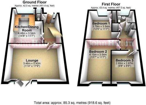 946. Floor Plan 3D.JPG