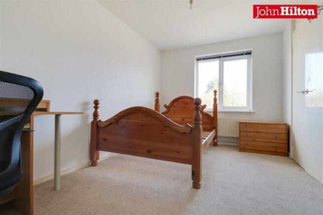 946. Bedroom 1 (3).jpg