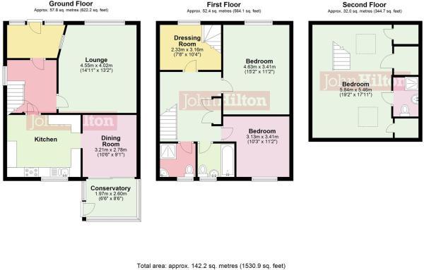 942. Floor Plan.JPG