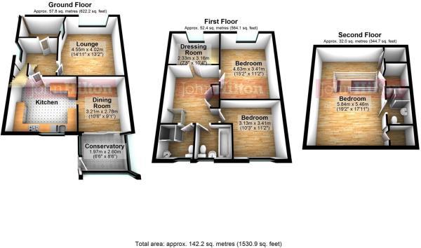 942. Floor Plan 3D.JPG