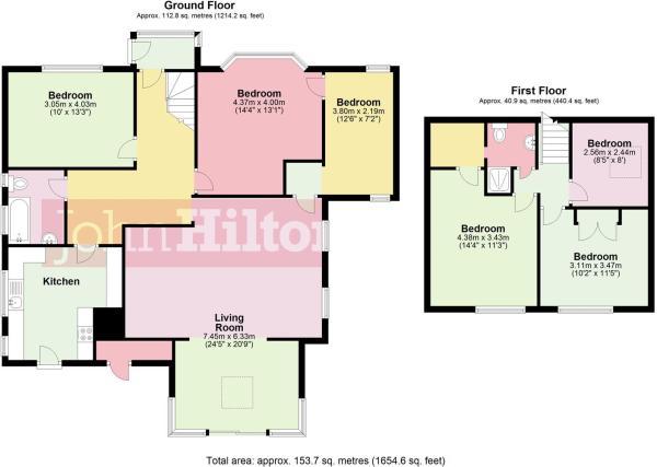 947. Floor Plan.JPG