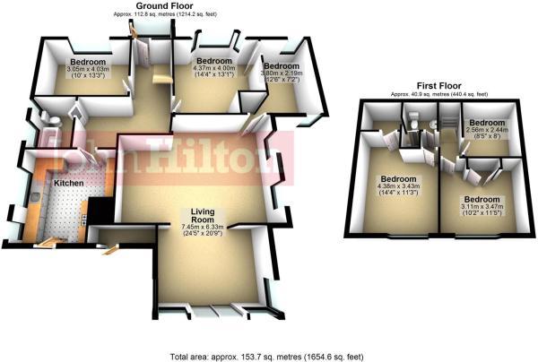 947. Floor Plan 3D.JPG