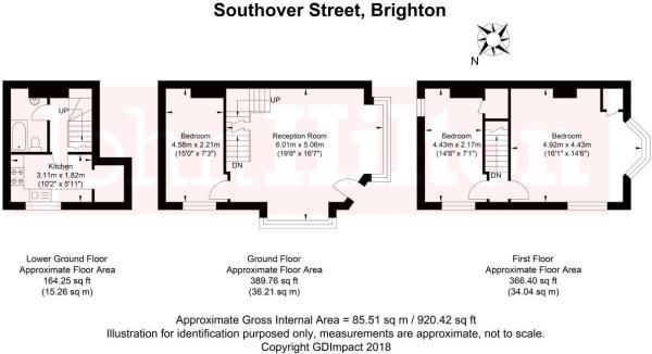 900. Floor plan.jpg