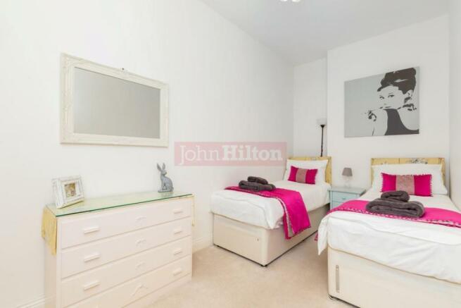900. Bedroom 3.JPG