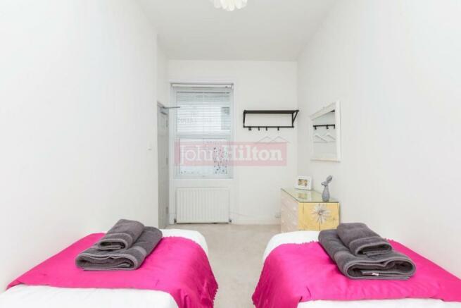 900. Bedroom 3a.JPG