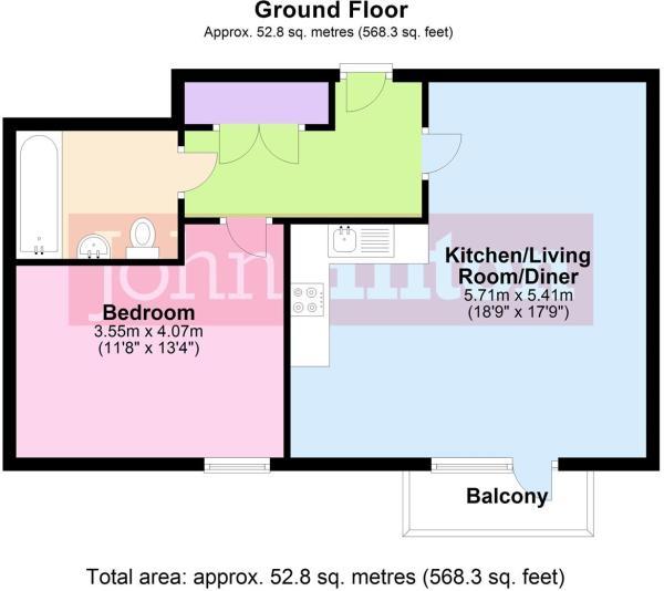 962. Floor Plan.JPG