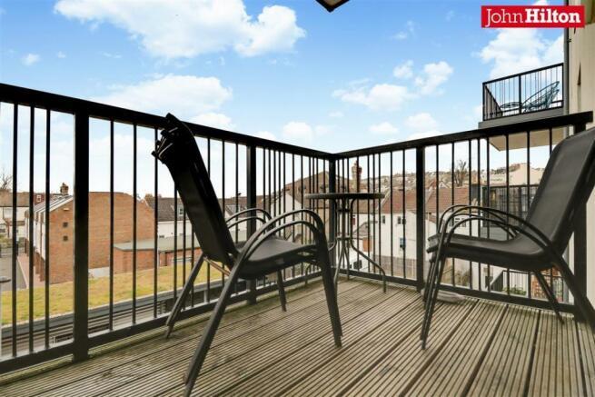 963. Balcony.jpg