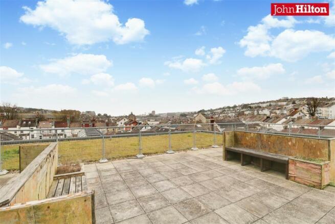 962. Roof Terrace (3).jpg