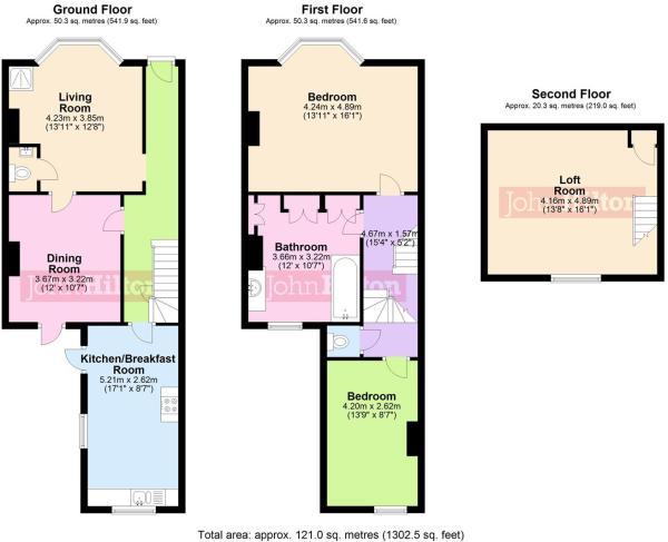 965. Floor Plan.JPG