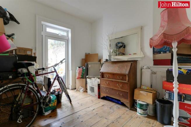 965. Dining Room.jpg
