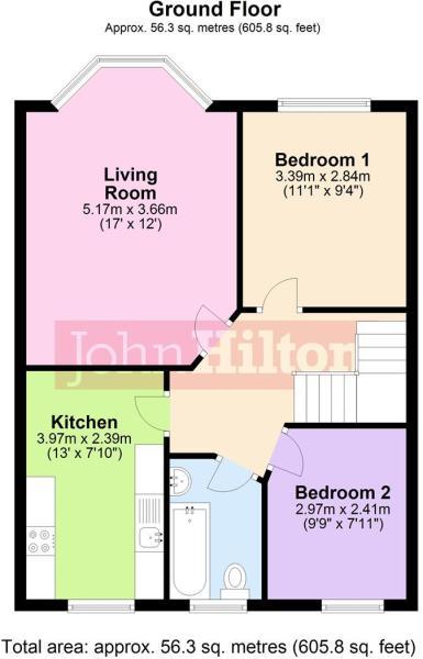 974. Floor Plan.JPG
