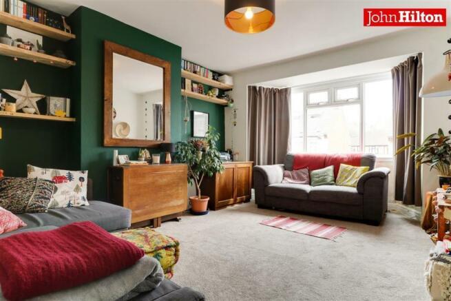 974. Living Room.jpg