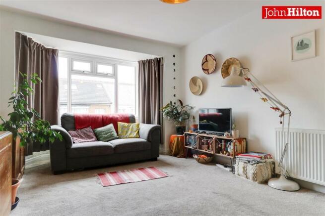 974. Living Room (4).jpg
