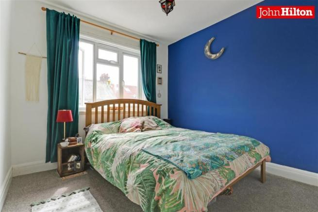 974. Bedroom 1.jpg