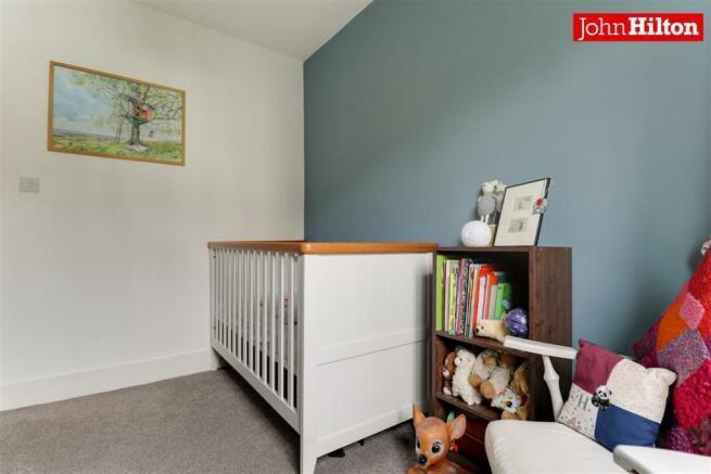974. Bedroom 2 (3).jpg