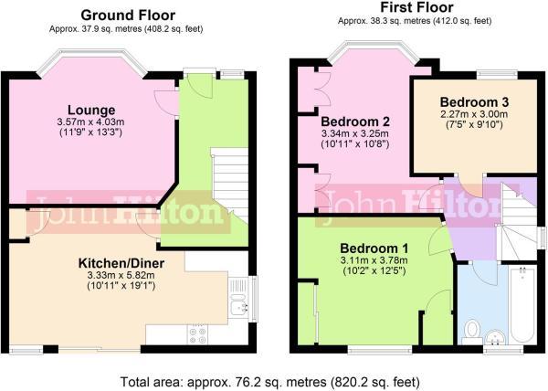 981. Floor Plan.JPG