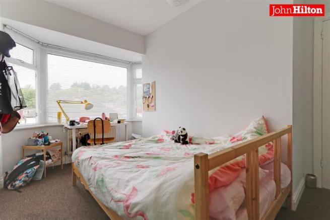 981. Bedroom 1.jpg