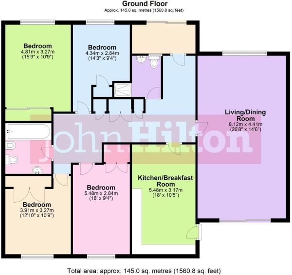 980. Floor Plan.JPG