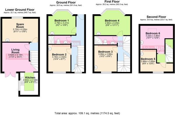 983. Floor Plan.JPG
