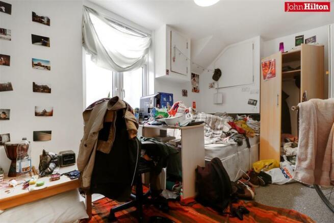 982. Spare Room.jpg