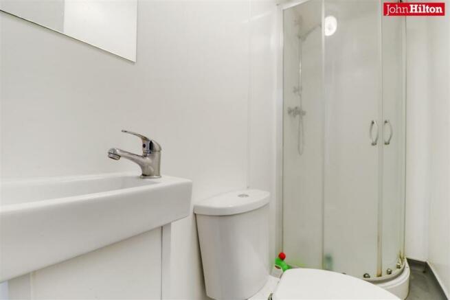 983. Shower Room.jpg