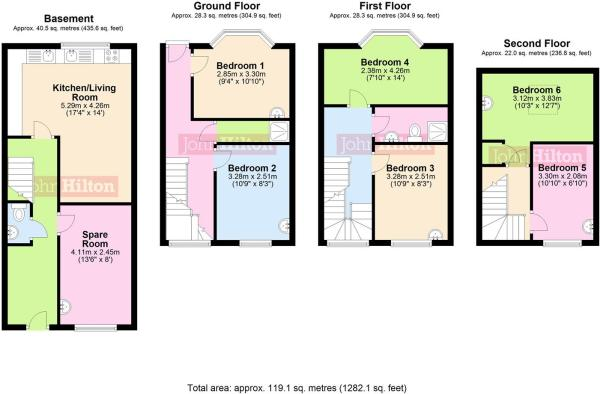 984. Floor Plan.JPG
