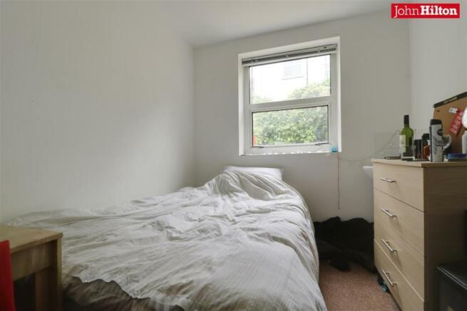 984. Spare Room.jpg