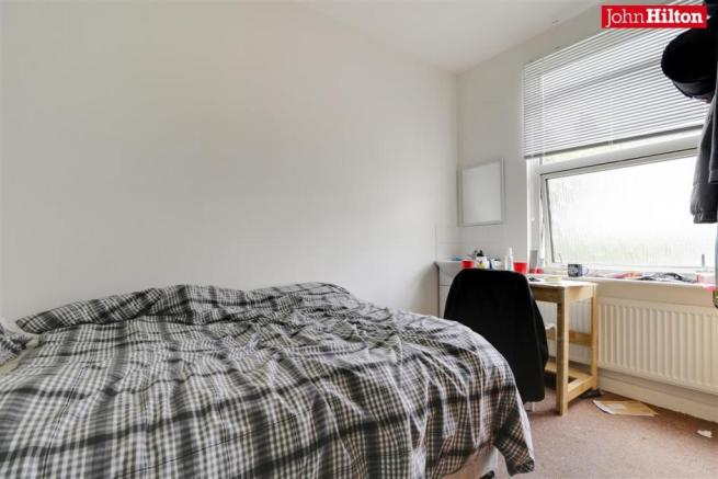 984. Bedroom 2.jpg