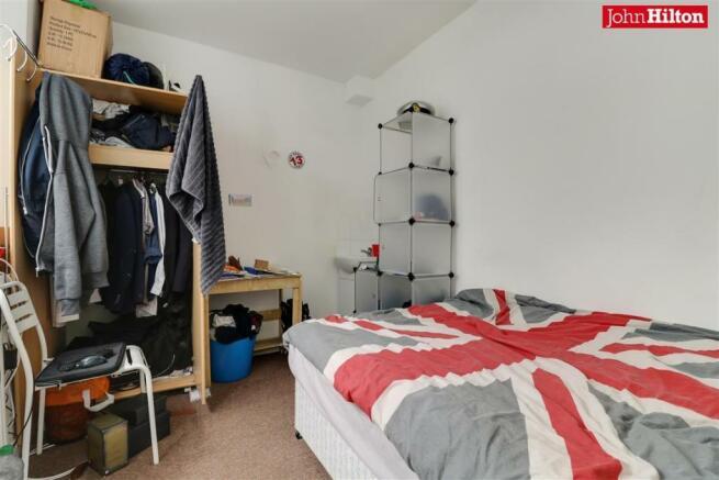 984. Bedroom 3.jpg