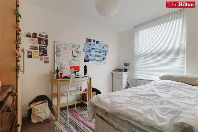 984. Bedroom 4.jpg